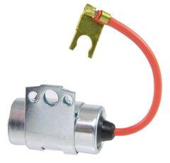 Distributor Condensor (Airtex 6K8) 42-62