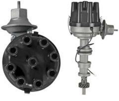 Distributor (WPS DST2807) 58-73