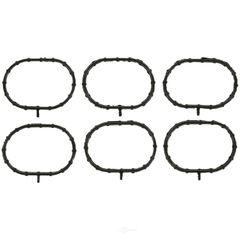 Intake Manifold Gasket Set (Felpro MS97192) 05-15