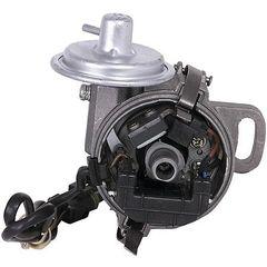 Distributor - Remanufactured (Cardone 31-581) 85-88