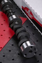 Camshaft - Stock (EngineTech ES715) 80 - 95
