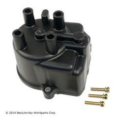 Distributor Cap (Beck Arnley 174-6953) 88-91