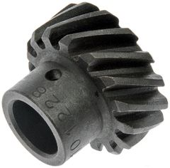 Distributor Drive Gear (Dorman 90455) 83-95