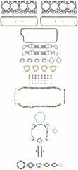 Full Gasket Set (Felpro FS7725S1) 49-53