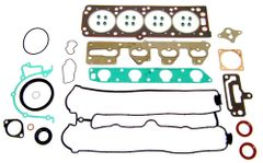 Full Gasket Set (DNJ FGS5029) 04-05