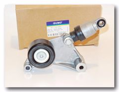 Belt Tensioner Assembly (Isino 16620-28090) 01-08
