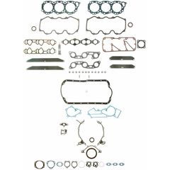 Full Gasket Set (Sealed Power 260-1495) 84-87