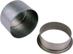 Crankshaft Repair Sleeve - Front (National 99189) 05-15
