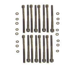 Head Bolt Set (DNJ HBK968) 03-13