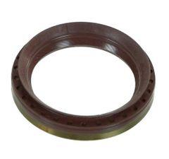 Crankshaft Seal - Front (National 710837) 99-16