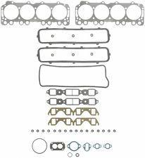 Head Gasket Set (Felpro HS7922PT1) 57-66