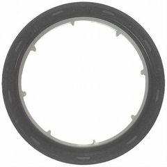 Rear Main Seal - PTFE Rubber (Felpro BS40647) 74-11