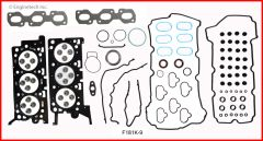 Full Gasket Set (EngineTech F181K-9) 06-09 See Listing