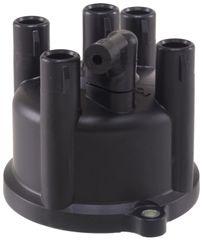 Distributor Cap (Airtex 9S6) 90-99