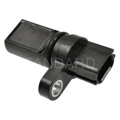 Camshaft Position Sensor - Right (SMP PC924 33220-82Z20) 09-12