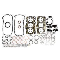 Full Gasket Set (DNJ FGS7027) 05-09