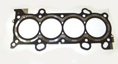 Head Gasket - MLS (DNJ HG228) 03-11