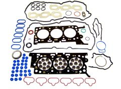 Head Gasket Set (DNJ HGS4100) 06-09