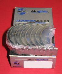 Rod Bearing Set (ACL 4B1185A) 92-12