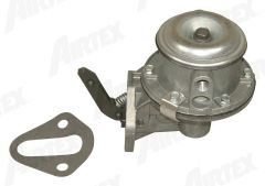 Fuel Pump - Mechanical (Airtex 429) 42-51