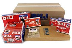 Engine Rebuild Kit (DNJ EK212) 90-95