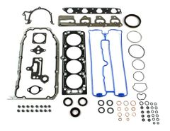 Full Gasket Set (DNJ FGS5040) 06-08