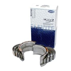 Main Bearing Set (Clevite MS909A) 67-02