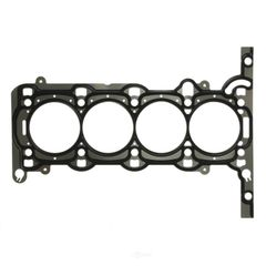 Head Gasket - MLS (Felpro 26540PT) 11-16