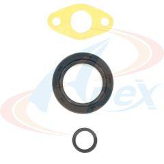 Front Crankshaft Seal (Apex ATC4070) 95-02