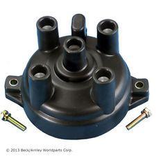 Distributor Cap (Beck Arnley 174-7015) 91-95