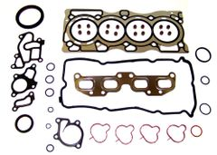 Full Gasket Set (DNJ FGS6042) 05-12