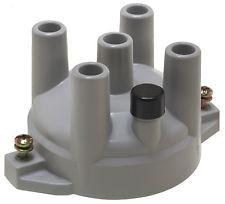 Distributor Cap (Airtex 6D6) 89-94