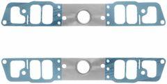 Intake Manifold Gasket Set (Felpro MS9498SH1) 57-60