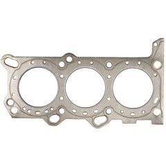 Head Gasket - Left Bank (Felpro 26386PT) 99-05