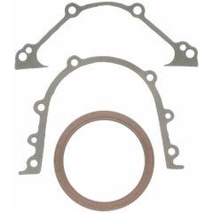 Rear Main Seal (Felpro BS40609) 93-06