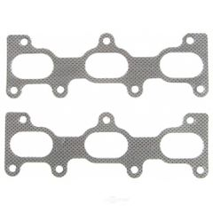 Exhaust Manifold Gasket Set (Felpro MS96598) 99-10