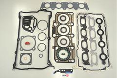 Full Gasket Set (ITM 09-00708) 97-06