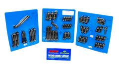 Engine Bolt Kit - Performance (ARP 554-9804) 70-82