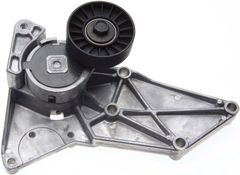 Belt Tensioner (Gates 38126) 91-95 See Listing