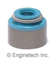 Valve Stem Seal Set (EngineTech S592V-16) 88-96
