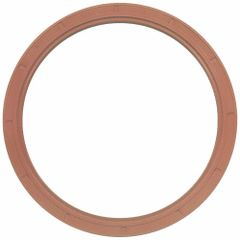 Rear Main Seal (Felpro BS40186) 99-13