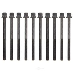 Head Bolt Set (Felpro ES71333) 02-11