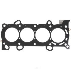 Head Gasket - MLS (Felpro 26337PT) 04-11