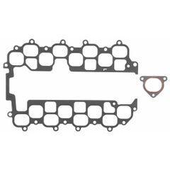 Plenum Gasket Set (Felpro MS96333) 98-10