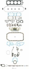 Full Gasket Set (Sealed Power 260-1503) 85-95