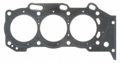 Head Gasket - Left (Felpro 26321PT) 05-13
