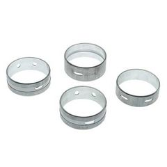 Cam Bearing Set (Clevite SH1390S) 83-92