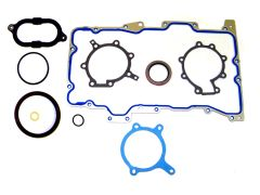 Bottom End Gasket Set (DNJ LGS4190) 95-03