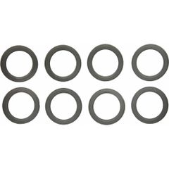 Spark Plug Tube Seal Set (Felpro ES12714) 51-58