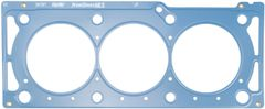 Head Gasket - MLS (Felpro 26173PT) 99-05